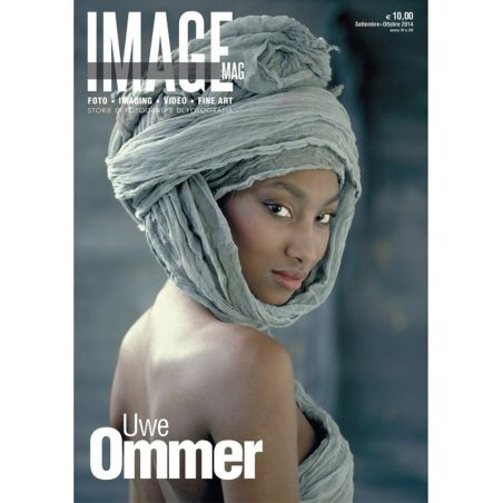 Image-Mag anno III N.5
