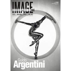 Image-Mag anno III N.4