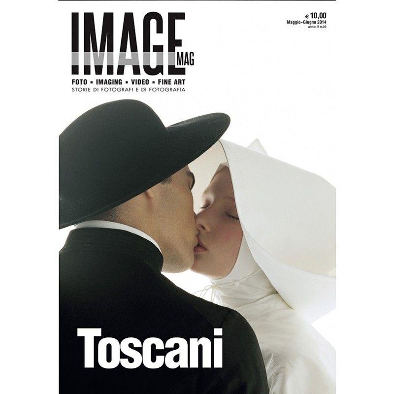 Image-Mag anno III N.3