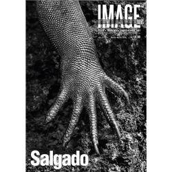 Image-Mag anno III N.2