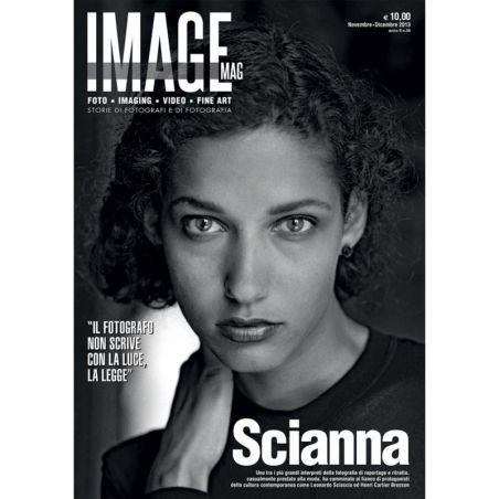 Image-Mag anno II N.6