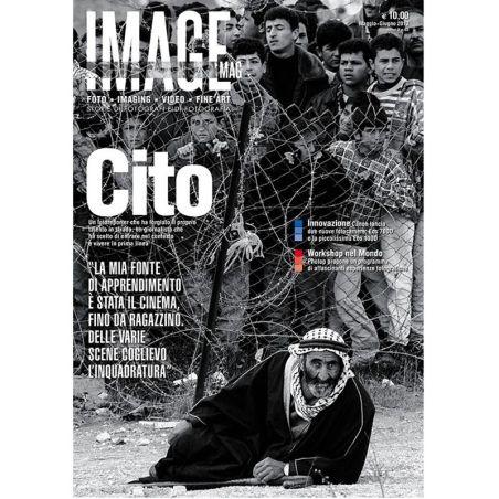 Image-Mag anno II N.3