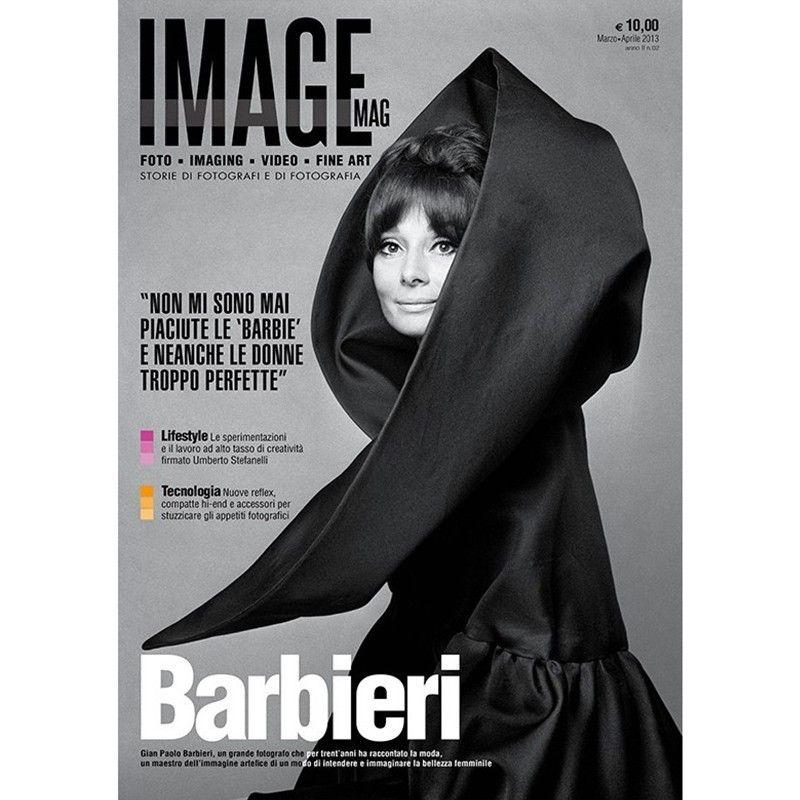 Image-Mag anno II N.2
