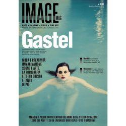 Image-Mag anno I N.5