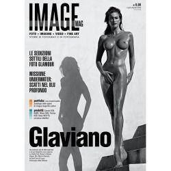 Image-Mag anno I N.3