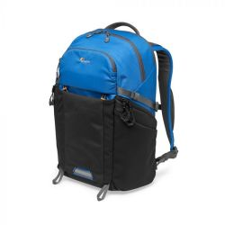Lowepro Photo active 300 AW