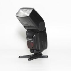 Nikon Flash SB25