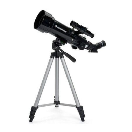 Celestron Travelscope 70 CC21035-DS
