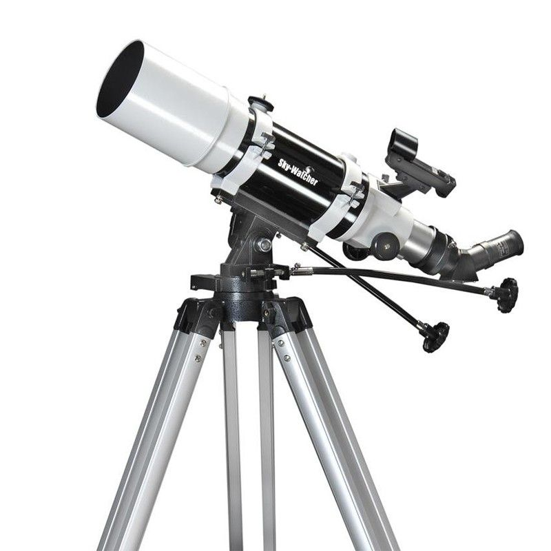Telescopio SkyWatcher Startravel102 AZ3