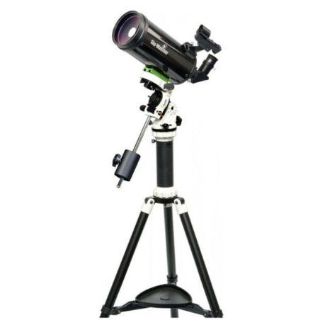 Telescopio Skymaster Maksutov 102 AZ-EQ Avant