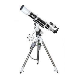Telescopio Skymaster Rifrattore Evostar 120 EQ5 SynScan