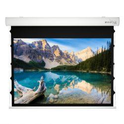 Sopar Taurus schermo elettrico tensionato 244x183 con...
