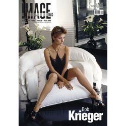 Image-Mag anno VIII N.4