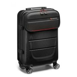Manfrotto Trolley Pro Light Reloader Spin-55