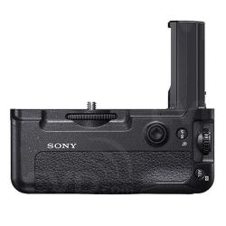 Sony vertical grip VG-C4EM