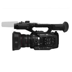 Panasonic HC -X1E