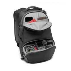 Manfrotto Advanced2 Active