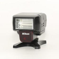 Nikon Flash SB23