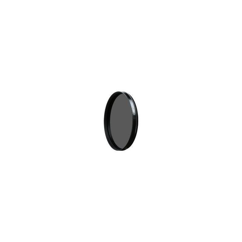 Polarizzatore Circolare 558
