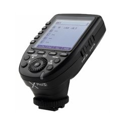 Godox trasmettitore radio TTL per Fuji