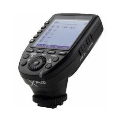 Godox trasmettitore radio TTL per Olympus/Panasonic