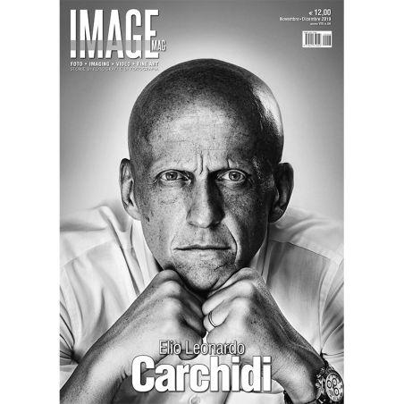 Image-Mag anno VIII N.6