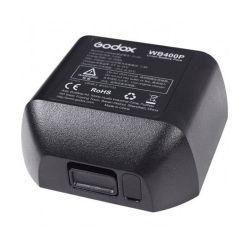 Godox  Batteria per AD-400pro