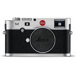 Leica M cromata corpo 10771