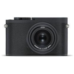 Leica Q-P type 116 19045 nero