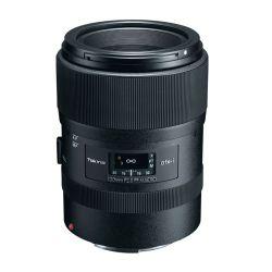 Tokina ATX-i 100mm f2,8 Macro Pro D FX per Nikon