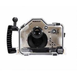 Custodia Nimar per Canon EOS 6D Mark II