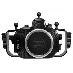 Custodia Nimar per Nikon D500