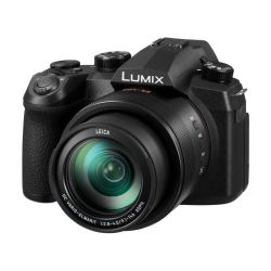 Panasonic Lumix FZ1000 Mark II