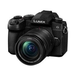 Panasonic Lumix G90 + 12-60 OIS