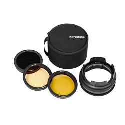 Profoto OFC II Grid & Gel Kit