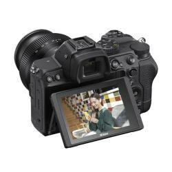 Nikon Z 5 + 24-50/4-6,3 S