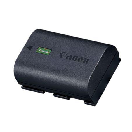 Canon Batteria LP-E6NH