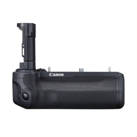 Canon Impugnatura porta batteria BG-R10 per eos R5