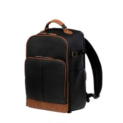 Temba Sue Bryce Backpack 15