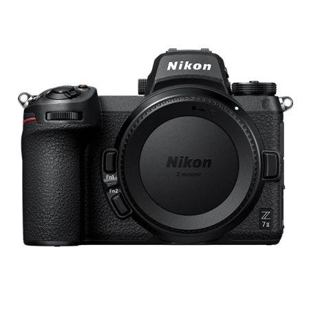 Nikon Z 7 II