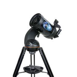 Celestron AstroFI 5SC