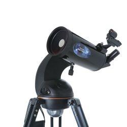 Celestron AstroFI 102 - Maksutov