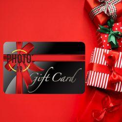 Gift Card 650€