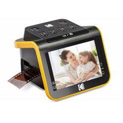 Kodak Slide N Scan