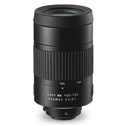 Leica Oculare Grandangolare 25–50WW ASPH. per APO TELEVID 65 e 82