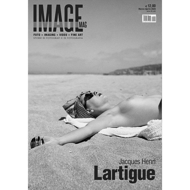 Image-Mag anno IX N.2