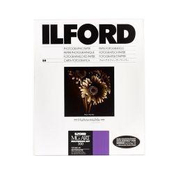 Carta Ilford Multigrade ART 300 17.8x24 50F