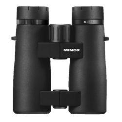 Binocolo Minox X-ACTIVE 10x44