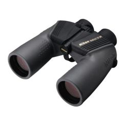 Binocolo Nikon 10x50 CF WP
