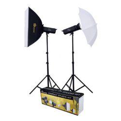Linkstar kit Flash da Studio MT-250D